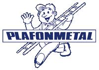 logometalpt